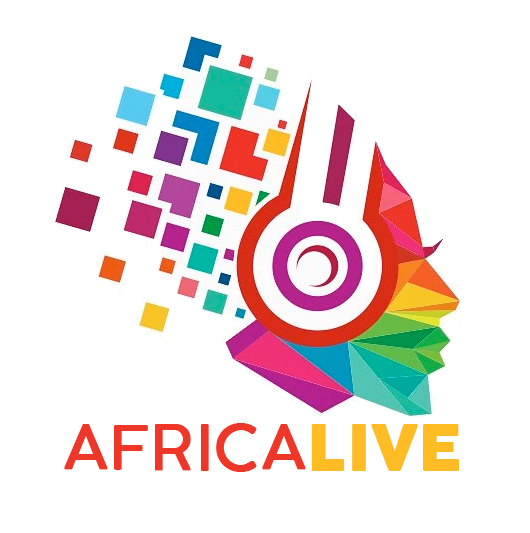 Africa Live