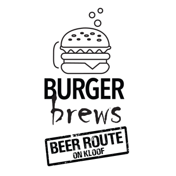 Burger Brews